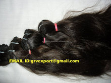 2014 Hot New Products Alibaba Express Top Quality 7a 8a african american human hair extensions