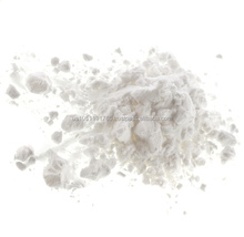 Raw Material Supplement Manufacturer Phytoceramides Private Label