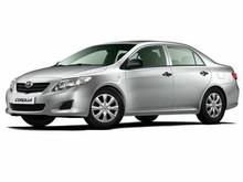 Rent A Car Manila - The Premier Philippine Car Rental Service