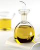 Emu Oil Bulk Wholesale Natural Carrier Oil