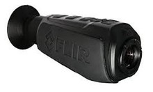 Free shipping for FLIR Systems Ls-Series LS64 640x512 35mm Thermal Night Vision