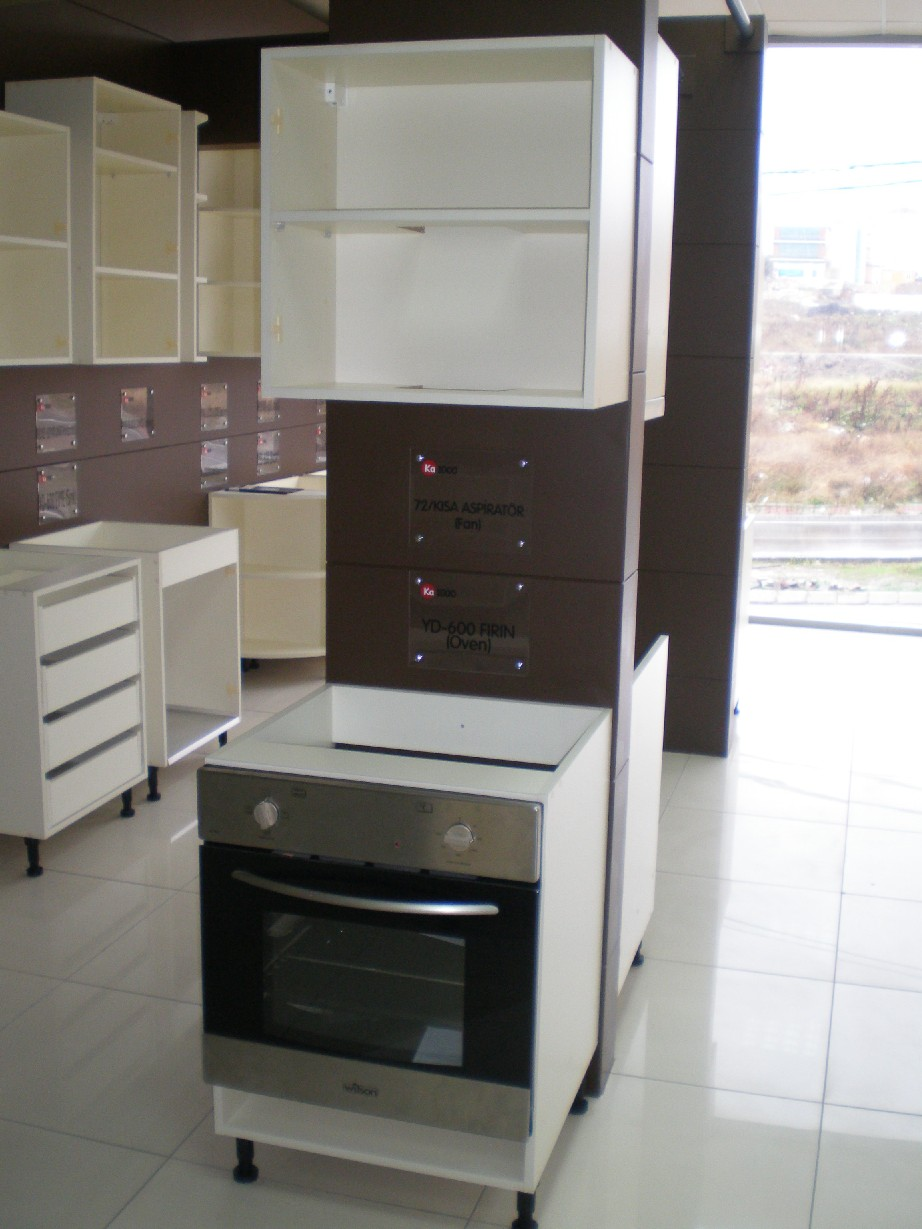 flat pack kitchen cabinets buy kitchen furniture mdf On flat pack kitchen cabinets