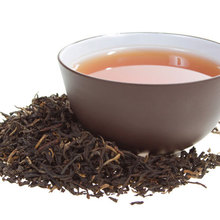 CTC and Orthodox Black Tea All Grades with High Quality and Competitive Price