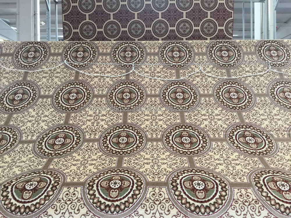 Wall to wall collection carpet made in turkey 010 buy for Wool carpeting wall to wall
