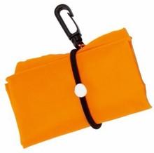 """""""Persey"""" shopping bag"""