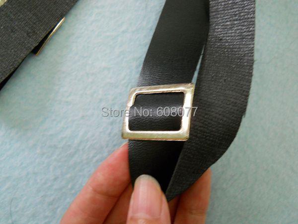 Sword Bag 6.jpg