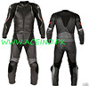track suits women leather motorcycle suit custom leather motorcycle rac