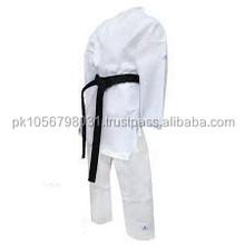 Judo Uniform 100% cotton karate equipment