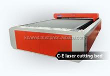 Laser Cutting & Engraving Machines