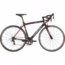 For New Wilier Cento1 Air Shimano Dura-Ace - Ultegra 11 Complete Road Bike - 2014