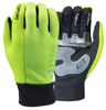 Padded Pam Ultra Breathable Full Finger Cycle Gloves