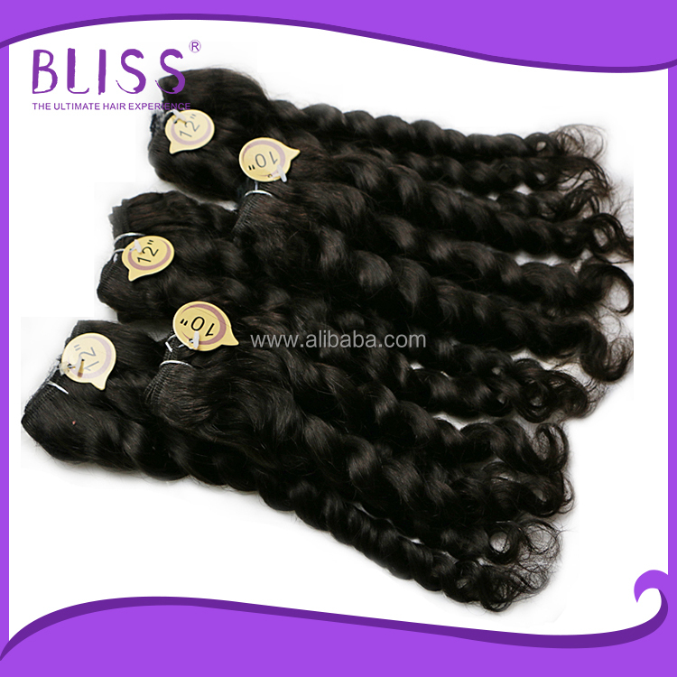 Virgin Hair Extensions In Queens Ny 115