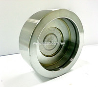 Piston used in Forklifts