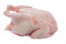 Quality Frozen chicken leg quarters, thighs and breast available at good prices