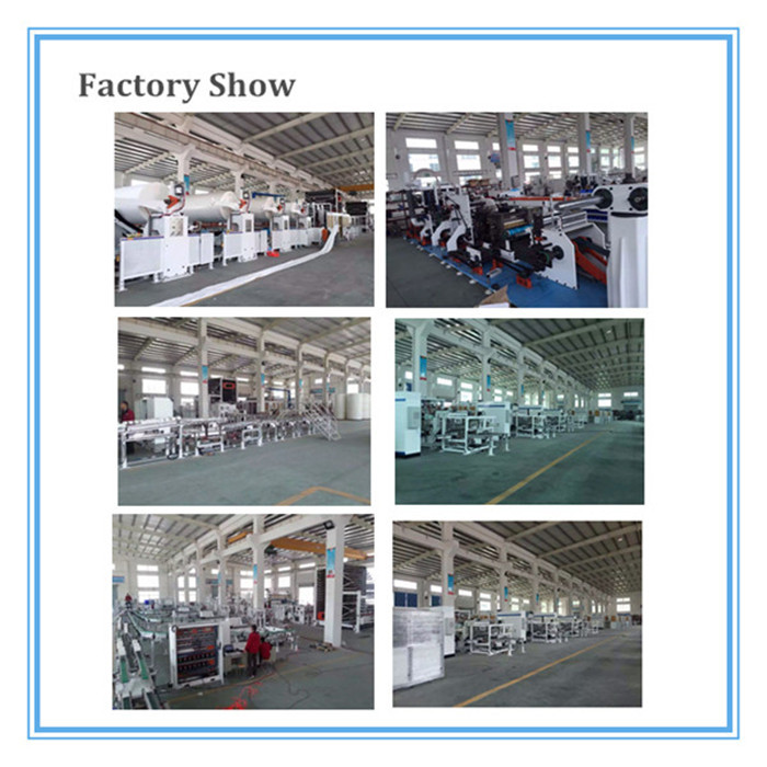 factory_