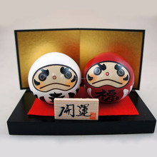 Exquisite craftsmanship and Made in Japan wooden carving decoration at reasonable prices , OEM available