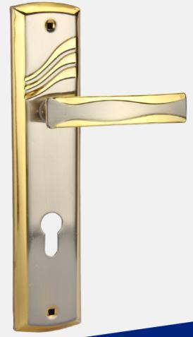cheap interior door handles 1