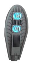 LED streetlight matrix 200W 220V IP65