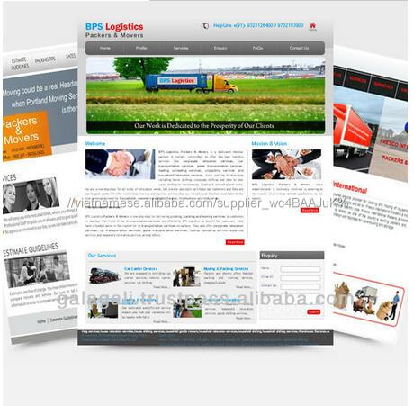 Hấp dẫn Cung Cấp về Website Miễn Phí Thiết Kế cho Khách Sạn & Du Lịch với SEO Dịch Vụ