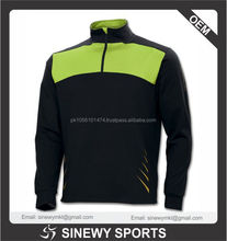 Custom Sweatshirts / Get Your Own Designed Hoodies & Sweatshirts From Pakistan black & green color