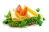 Sandwich Cheese