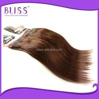model model hair extension wholesale,fashion 2015 brazilian hair