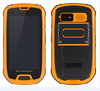 GPS smartphone 3g outdoor mobile phone waterproof dustproof shockproof IP68 phone original S09
