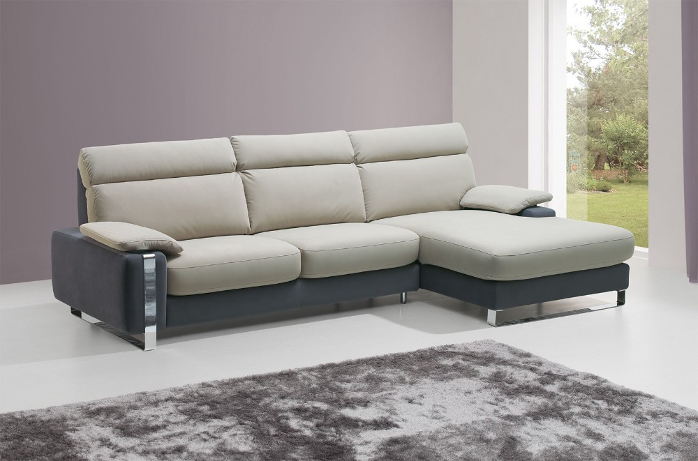European style sofas sofas european style made in portugal for Chaise longue wiki