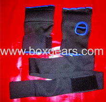 Gel Hand Wraps boxing