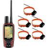 BUY 2 GET 1 FREE + FREE SHIPPING : Garmin Astro 320 W 5 Dc 40 Dog Collar Gps Tracking Combo