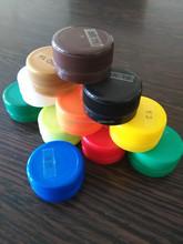 Plastic Screw Bottle Caps, Lids, Closures, Stopper