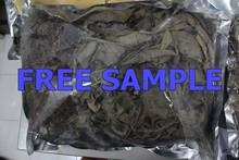 Free Sample 100% top sales pure malaysia Kacip Fatimah (Labisa Pumila) Raises Libido For Women