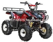 Best offer on T150BX Utility ATV Fully Automatic, Full-Size Four-Wheeler Utility ATV