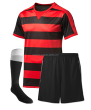 Best Quality Custom sublimated soccer uniforms , grade original kits football from Sialkot, Pakistan