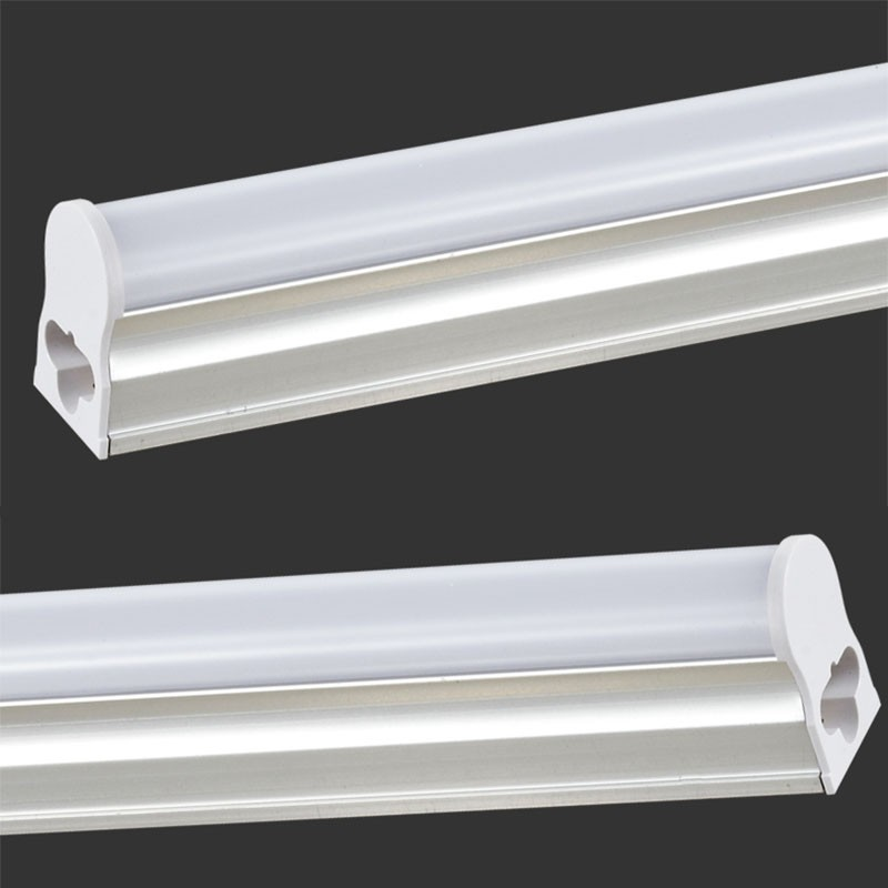 LED lighting for homes AC85-265V 100lm/w 18W 900mm 1200mm 1500mm led tube light t5