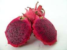 High Quality Fresh Red Dragon Fruit For Sale/ Pitaya from Vietnam