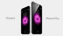 """Wholesale for Appele iPones 6Plus - 4.7"""" 64GB - New - Unlocked -Original"""