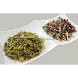 Stabilizing and Fragrant elderly care products a tea and oil at reasonable prices