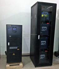 Solar PV Solution For Fuel Filling Station (Petrol Pump)