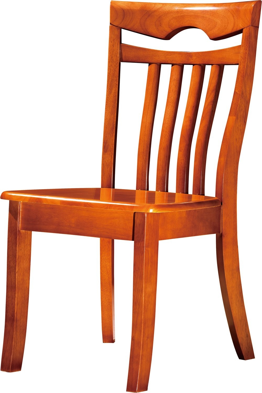 Classic Dining Chair Buy Wood Dining Chairs Product on  : UT8y0GmXA4XXXagOFbXc from www.alibaba.com size 1000 x 1500 jpeg 207kB
