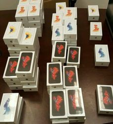 Sale for Phone 6s_plus 16GB 64GB 128GB, new , warranty , original , unlocked