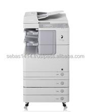 iR2525 copier machine