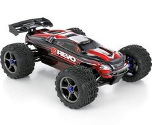 Traxxas TRA5608X E-Revo 1-10 Electric Racing Monster RTR