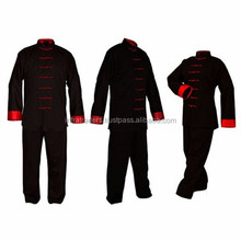 Kung Fu Uniform / Tai Chi Uniform / Martial Arts Kung Fu Uniform Paypal accepted