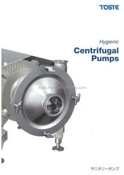 We are looking for asia retail shop and wholesalers handling stainless steel valve , pump and piping material