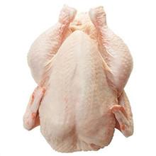 Alta calidad comprar barato halal entero congelado pollo de brasil