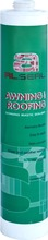 AS-3000 Awning and Metal Roofing Sealant
