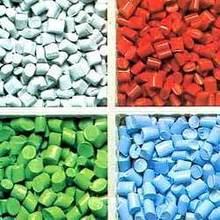 PVC Granules for sell