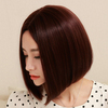 /product-tp/professional-chestnut-henna-hair-color-50003195088.html
