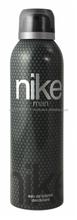 Nike Man TRI III Dedorant Spray 200ml